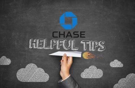 Chase Bank REO FAQs