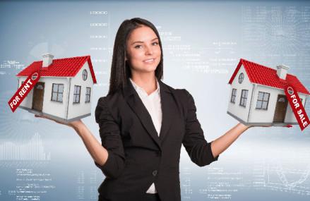 Foreclosure Lease Back Option