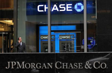 Why buy a JP Morgan Chase REO Home?